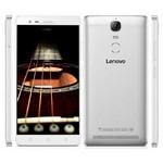 Lenovo K5 Note 32gb Gümüş - Lenovo Türkiye Garantili