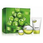 Dkny Be Delicious Apple A Day Set