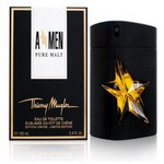 Thierry Mugler   A*Men Rubber Pure Malt Edt 100 Ml