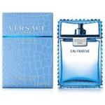 Versace   Man Eau Fraiche Parfum Edt 200 Ml