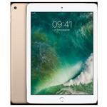 Apple iPad Air 2 32GB Tablet - Altın (MNV72TU/A)