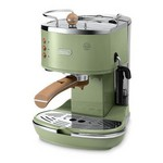 Delonghi ECOV311.GR Icona Espresso ve Cappucino Kahve Makinesi - Outlet