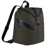 Nike Ba5266-355 Azeda Backpack Premıum Kadın Sırt Çantası BA5266-