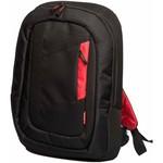 "Classone Venezia Serisi Bp-s200, 8.7""-15.6"", Large, Siyah, Ultrabook Uyumlu, Notebook"