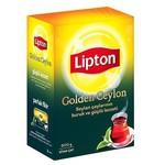 Lipton Golden Ceylon Dökme Çay 500 G