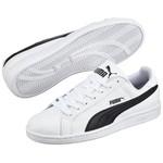 Puma 356722-11  Smash L Erkek Spor Ayakkabı 356722-11