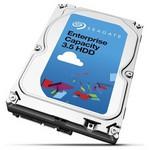 Seagate Enterprise Capacity 6TB Hard Disk (ST6000NM0115)
