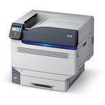 OKI Pro9541dn Renkli Yazıcı