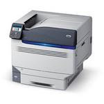 OKI Pro9431dn Renkli Yazıcı
