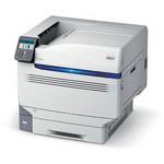 OKI Pro9542 Renkli Yazıcı