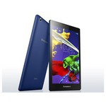 Lenovo Tab 2 A8-50 16gb Tablet - Lenovo Türkiye Garantili