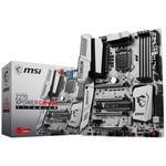 MSI Z270 Xpower Gaming Titanium Intel Anakart