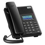 Ttec F52-ıptel Ip Telefon F52