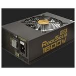 High Power 1600w RockSolid Pro Güç Kaynağı (HPE-1600GD-F14C)