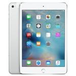 Apple iPad Mini 4 32gb Gümüş Tablet - MNWF2TU/A