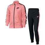 Nike 806395-808 G Nsw Trk Suıt Trıcot Çocuk Eşofman Takımı 806395