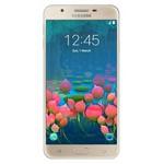 Samsung Galaxy J5 Prime Altın - İthalatçı Garantili