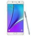 Samsung Galaxy Note5 Dual Beyaz (İthalatçı Garantili)