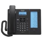 Panasonic KX-HDV230 Masüstü IP Telefon - Siyah