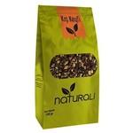 Naturali Bitki Çayı Kış Keyfi 100 G