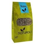 Naturali Bitki Çayı Rezene 100 G