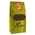Naturali Bitki Çayı Vanilyalı Roybos 100 G