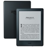 Amazon Kindle Paperwhite 2016 eReader