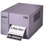Argox G6000 Termal Transfer Direk Termal Barkod Yazıcı