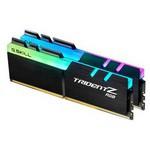 G.Skill Trident Z RGB 2x8GB Desktop Bellek (F4-3000C15D-16GTZR)