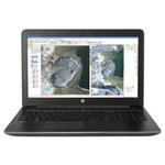 HP ZBook 15 G3 Laptop (M9R63AV)