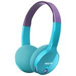 Philips Shk4000pp/00 Bluetooth Çocuk Kulaklığı
