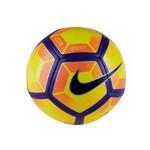 Nike Skills Football Küçük Boy Futbol Topu SC2965-702
