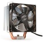 Dark Freezer X120 Intel/AMD İşlemci Soğutucu (DKCCX120)