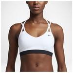 Nike 844233-100  Pro Indy Strappy Bra Kadın Büstiyer 844233-100