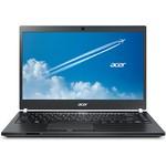 Acer TravelMate P6 Laptop (NX.VAUEY.007)