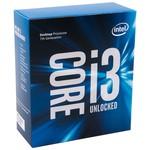 Intel I3 7350k 4.20ghz 4m 1151p Islemcı Fansız