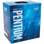 Intel G4620 Pentıum 3.70ghz 3m 1151p Islemcı