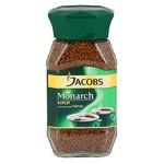 Jacobs Monarch Gold Kahve Kavanoz 100 G