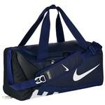 Nike Ba5183-410 Nk Alpha S Duff Erkek Spor Çantası BA5183-410