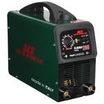 KL MMA200 200 Amper İnverter Kaynak Makinesi