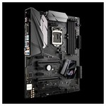 Asus ROG Strix Z270F Gaming Intel Anakart