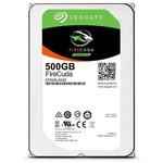 Seagate FireCuda 500GB Gaming Desktop SSHD (ST500LX025)