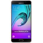 Samsung Galaxy A7 2016 Dual Pembe - İthalatçı Garantili