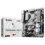 MSI Z270 Tomahawk Arctic Intel Anakart