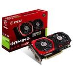 MSI GeForce GTX 1050 Gaming 2GB Ekran Kartı