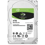 Seagate 4TB Notebook Hard Disk (ST4000LM024)
