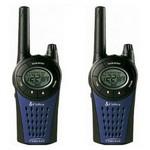 Aselsan MT975-VPT Cobra MT975 PMR 2'li Telsiz Seti