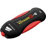 Corsair 64GB Voyager GS V2 USB 3.0 Bellek (CMFVYGS3B-64GB)