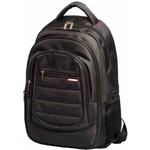 "Classone BP-L200 Palermo 15.6"" Laptop Çantası - Siyah"