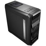 Everest Rampage Racer 450W Gaming Kasa (EVEREST-22296)